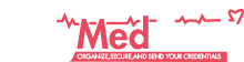 MyMedCred